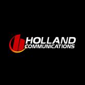 Holland Communications Inc.
