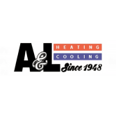 A & L Heating and Cooling
