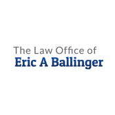 Law Office of Eric A. Ballinger