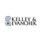 Kelley & Evanchek
