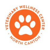 Veterinary Wellness Center