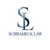 Schrameck Law, P.L.L.C.