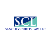 Sanchez Curtis Law, LLC