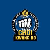 Choi Kwang Co