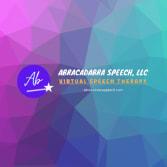 Abracadabra Speech LLC