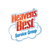 Heaven's Best Carpet Cleaning Santa Clarita CA