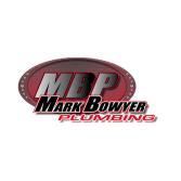 Mark Bowyer Plumbing