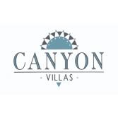 Canyon Villas