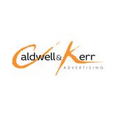 Caldwell & Kerr Advertising