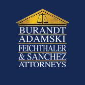Burandt, Adamski, Feichthaler & Sanchez, PLLC