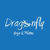 Dragonfly Yoga & Pilates
