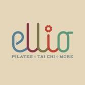 Ellio Pilates, Tai Chi, Yoga & More