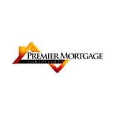 Premier Mortgage Consultants