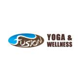 Fusion Yoga & Wellness