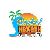 Sanibel Health Club