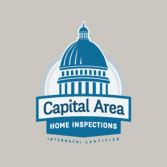 Capital Area Home Inspections, LLC