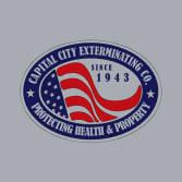 Capital City Exterminating Company, Inc.