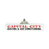 Capital City Heating & Air