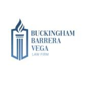 Buckingham Barrera Vega