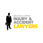 Begum & Cowen Injury & Accident Lawyers