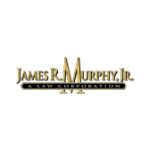 James R. Murphy, Jr.