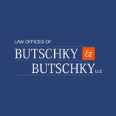 Law Offices of Butschky & Butschky LLC
