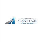 Law Offices of Alan LeVar, Injury Lawyers