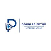 Douglas Pryor Attorney At Law