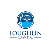Loughlin Law, P.A.