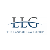 The Landau Law Group