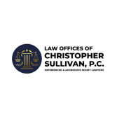 Law Offices Of Christopher Sullivan, P.C.