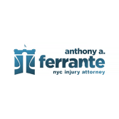 Anthony Ferrante, NY Injury Attorney