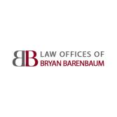 Law Offices of Bryan Barenbaum