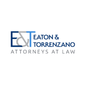 Eaton & Torrenzano Attorneys at Law