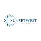 Sunset West Legal Group