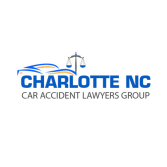 Charlotte NC Car Accident Lawyers Group