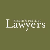 Turner & Phillips Lawyers