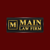 Main Law Firm