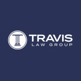 Travis Law Group