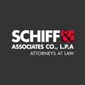 Schiff & Associates