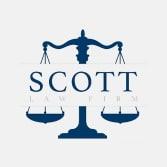Scott Law Firm