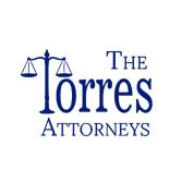 The Torres Attorneys