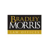 Bradley Morris Law Offices