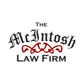 The McIntosh Law Firm