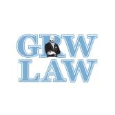 Gregory Reynald Williams Law