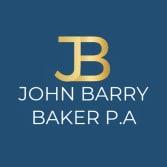 John Barry Baker P.A
