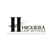 Higuera Law Offices