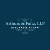 Arthurs & Foltz, LLP Attorneys at Law