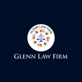 Glenn Law Firm