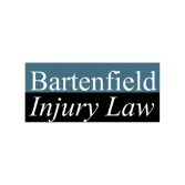 Bartenfield Injury Law